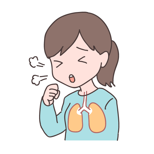 糖尿病との関係